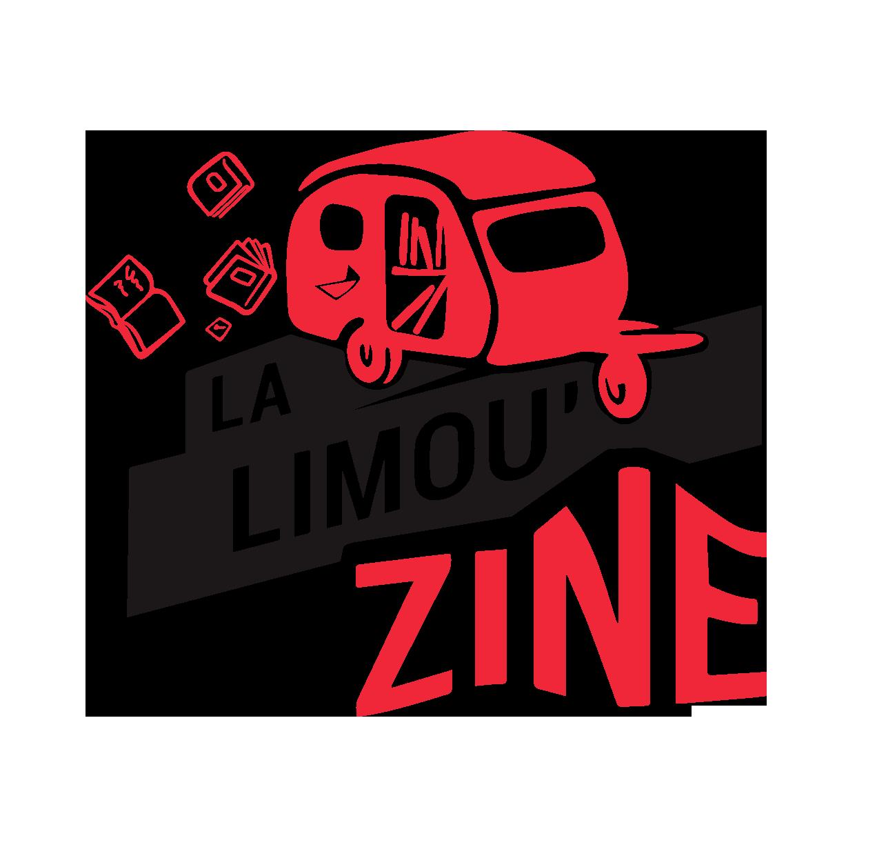 La Limou'Zine La Limou'Zine