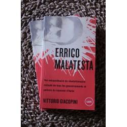 Errico Malatesta - Vittorio...