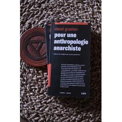 Pour une anthropologie...