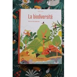 La biodiversité - Journal...