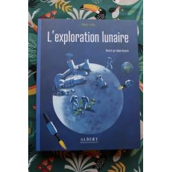 L'exploration lunaire -...