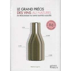 Le grand précis des vins au...