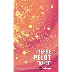 Transit - Pierre Pelot