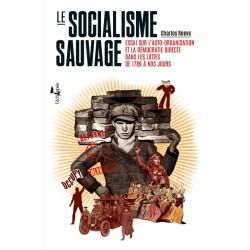 Le socialisme sauvage -...