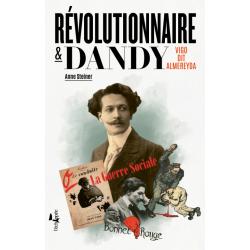 Révoolutionnaire & Dandy,...