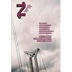 Z N°13 - Rouen / Fumée...