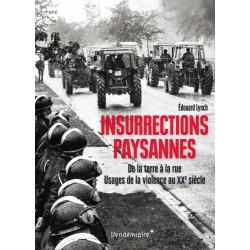 Insurrections paysannes -...