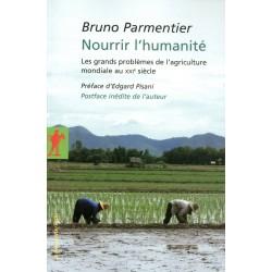 Nourrir l'humanité - Bruno...