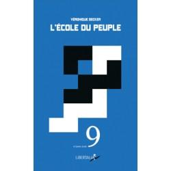 L'école du peuple -...