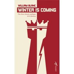 Winter is coming - William...