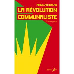 La révolution communaliste...