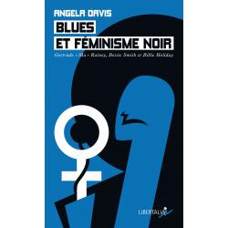 Blues et féminisme noir -...