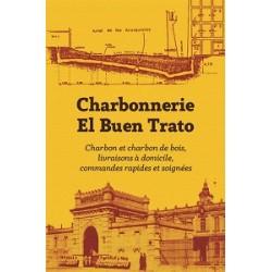 Charbonnerie El Buen Trato...