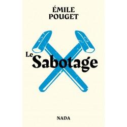 Le sabotage - Emile Pouget