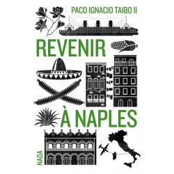 Revenir à Naples - Paco...