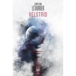 Helstrid - Christian Leourier