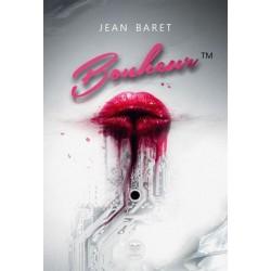 Bonheur TM - Jean Baret