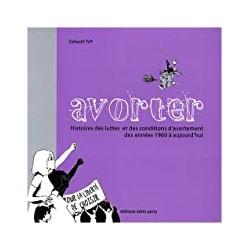 Avorter - Collectif IVP