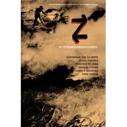 Revue Z n°7 - Thessalonique