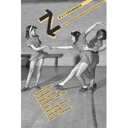 Revue Z n°8 - Venissieux