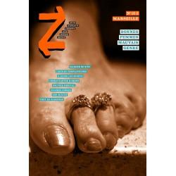 Revue Z n°10 -  Marseille